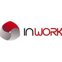 InWork - Jewel