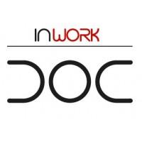 inWork DOC- GESTAO DOCUMENTAL